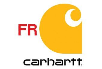 Fire-Retardant Clothes | FR Coats | Pascagoula, MS