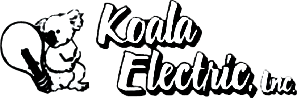 Koala Electric Inc - Logo