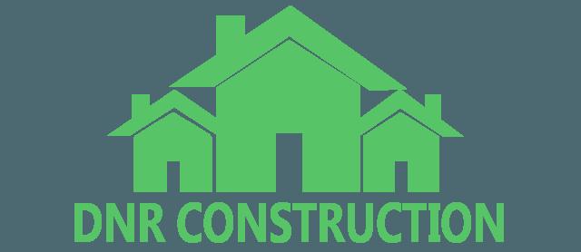 Dnr Construction Llc Testimonials Bound Brook Nj Carpenter