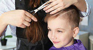 Hair service