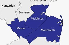 Monmouth Fence LLC | 732-266-0419