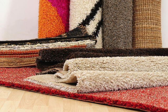Fantastic Carpets Living Room Carpets Reedsville Pa Download Free Architecture Designs Scobabritishbridgeorg
