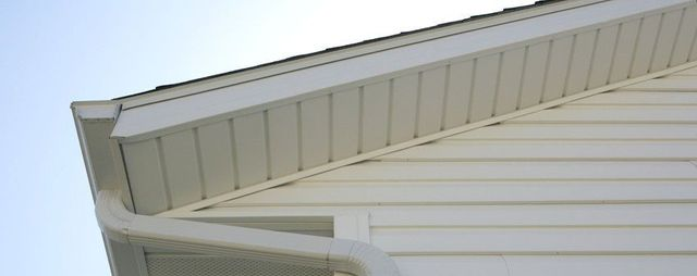 Gutter Installation | Seamless Gutters | Brownstown, MI