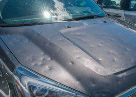 Rod S Custom Collision Repair Center Auto Body Repair Huntsville