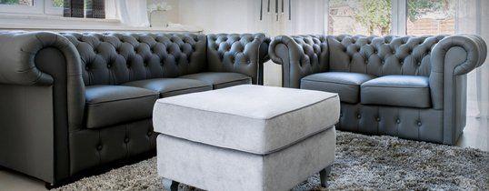 Custom Furniture Upholstery Repairs San Antonio Tx