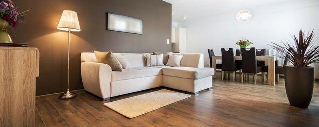 stylish living room furniture. Living Room Furniture Stylish