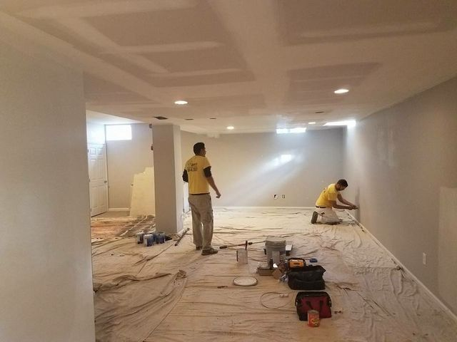 Image result for drywall services