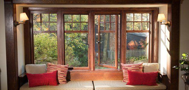 Blyth Shearn Windows Mcmurray Pa