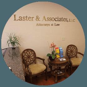 Laster & Associates LLC
