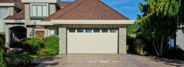 Garage Door Repairs Maintenance Services Omaha Ne