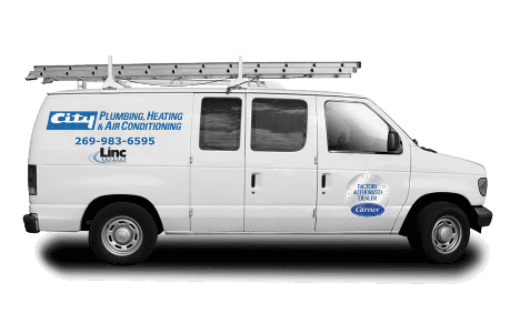 Your Contracting Experts