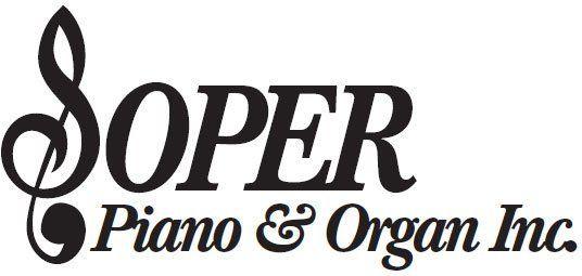 Organ Services | Organ Repair | Tupelo, MS