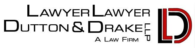 Lawyer, Lawyer, Dutton & Drake, LLP - Personal Injury & Workers Compensation Attorney