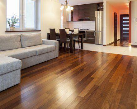 Melbourne Beach Flooring Inc Carpets Melbourne Beach FL - Happy floors customer service