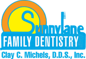 Sunnylane Family Dentistry - logo