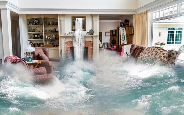 Flood Pros Disaster Restoration Services Blog Machesney Park