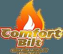 Comfort bite Logo