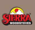 SIERRA Logo