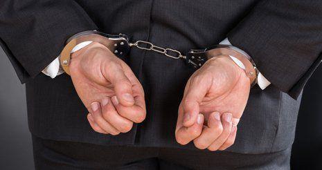 Freedom Bail Bonds Inc | Bail Bond Services | Longview, WA
