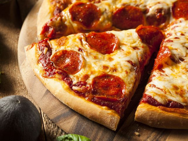 Lakeyard Pizzeria Restaurant Pvt.ltd.