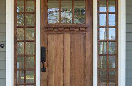 Fiberglass Doors Wood Doors Rockledge Fl