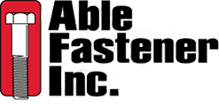 Able Fastener Inc-Logo