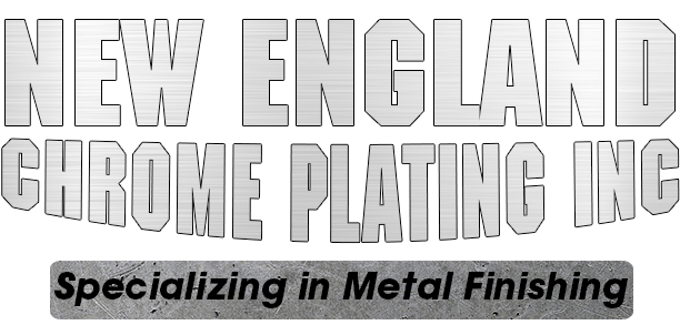 New England Chrome Plating Inc | East Hartford, CT
