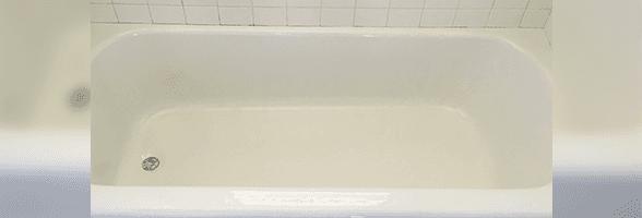 Tub Refinishing | Tile Refinishing | Bathtub Repair | DeKalb ...