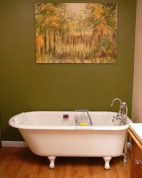 what you need to know clawfoot bathtub