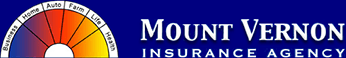Mount Vernon Insurance Agency | Logo