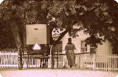 Amish Communities In Usa Map.Amish Life Around Arcola Arcola Chamber Of Commerce Arcola Il