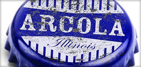 Arcola Chamber Of Commerce Arcola Il