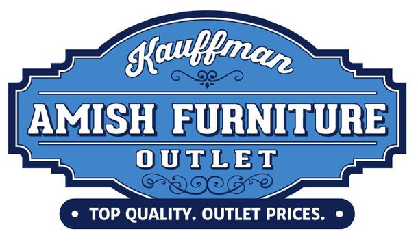 Kauffman Amish Furniture Outlet Arcola Il 217 268 3355