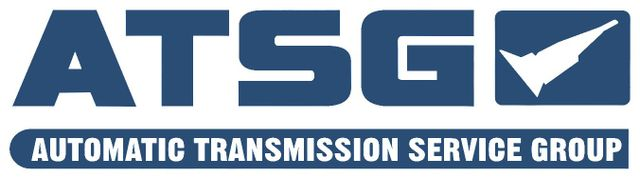ATSG Logo