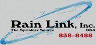 Rain Link Inc-logo