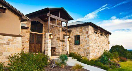 Custom home k bar t custom homes 512 808 8097 for Liberty hill custom home builders