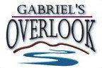 Gabriel Overlook