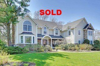 Town & Country Real Estate Consultants | Oakhurst, NJ