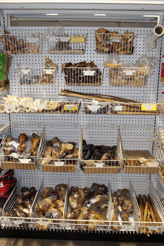 The Pet Shop | Pet Supplies and Products | Kahului, HI