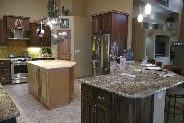 Merveilleux Hamilton Designs Inc | Cabinetry And Furniture | Tucson, AZ
