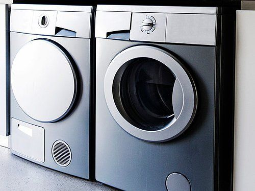 About Affordable Home Appliance Service Richmond Appliance