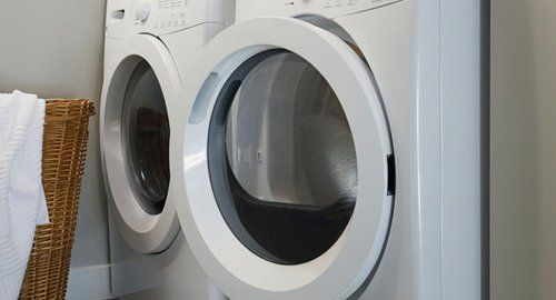 Affordable Appliance Service Amp Repair Richmond Va