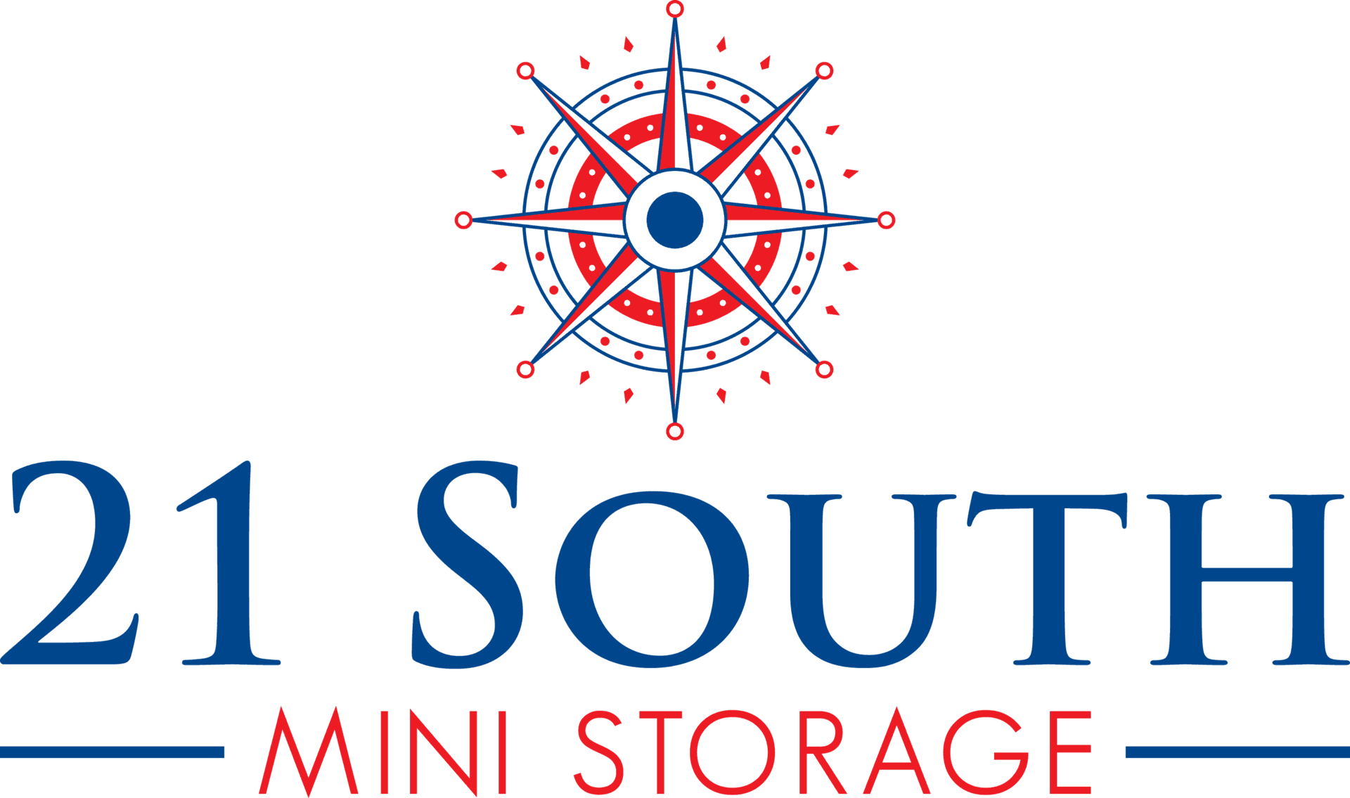 21 South Mini Storage Storage Facility Rincon Ga