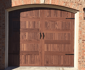 Gene S Garage Door Sales Amp Service Decatur Il