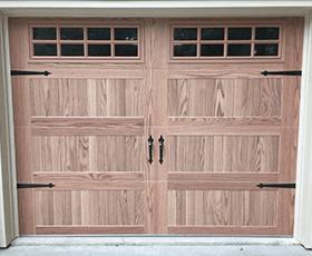 Gene S Garage Door Sales Amp Service Decatur Il