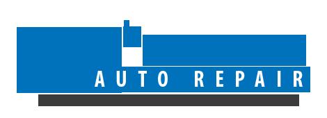 JT's Gratiot Auto Repair - Logo