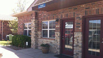 Jennings Counseling Office