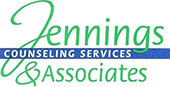 Jennings Counseling Services — logo