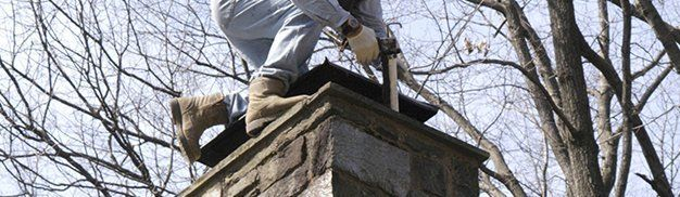 Safe Chimney Services