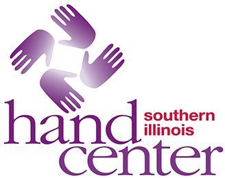 Southern Illinois Hand Center - Logo
